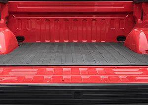 Truck Bed Mats